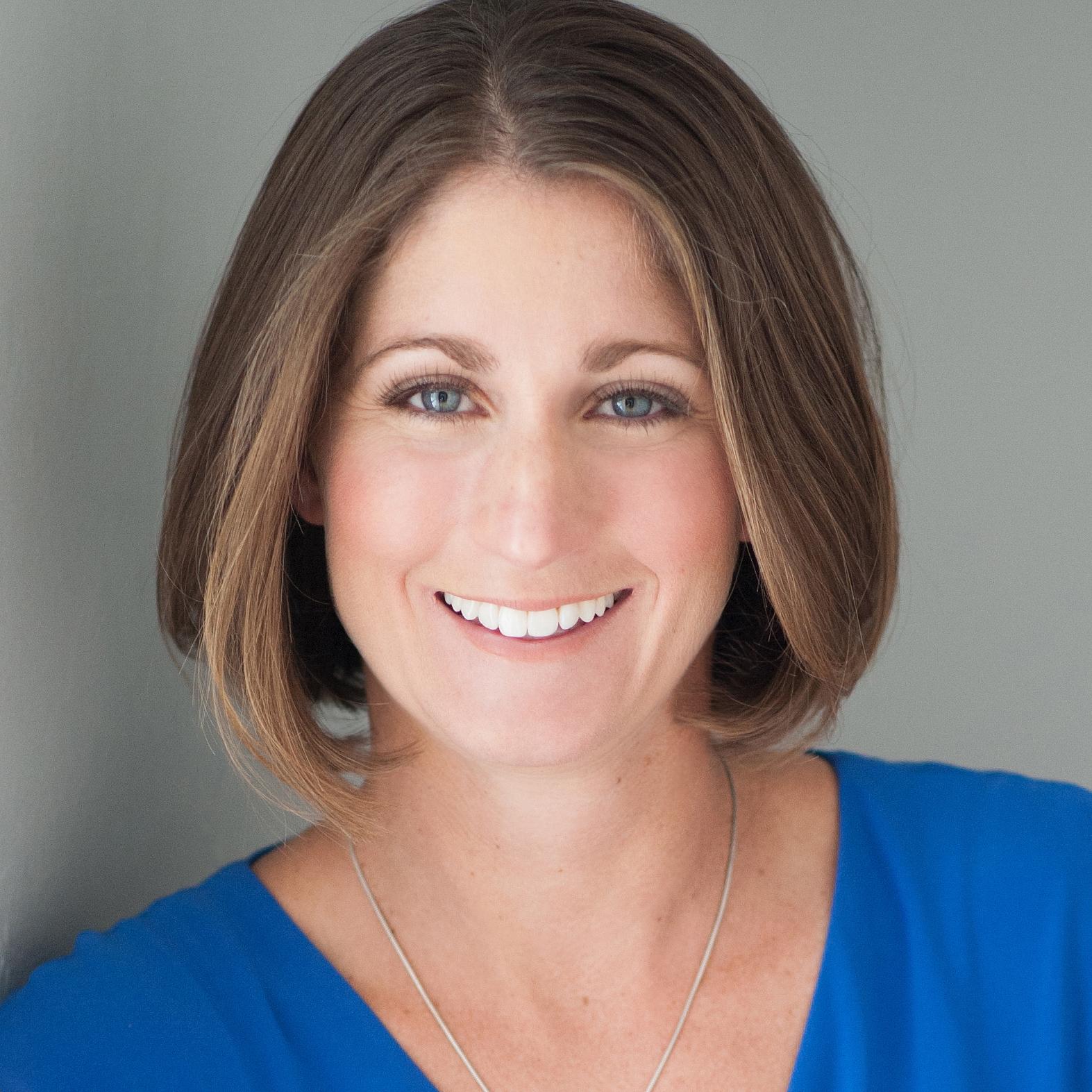 Pamela Keyes - CNE, PSA, SRS